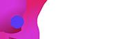 logo onmac