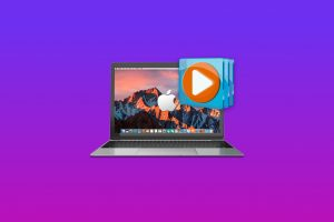 How to Play Windows Media Files on a Mac