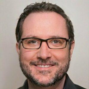 Jeff Cochin