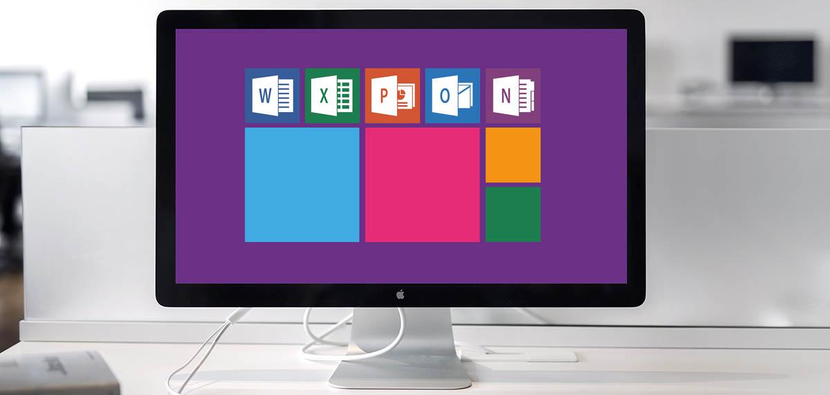 emulate windows os on mac