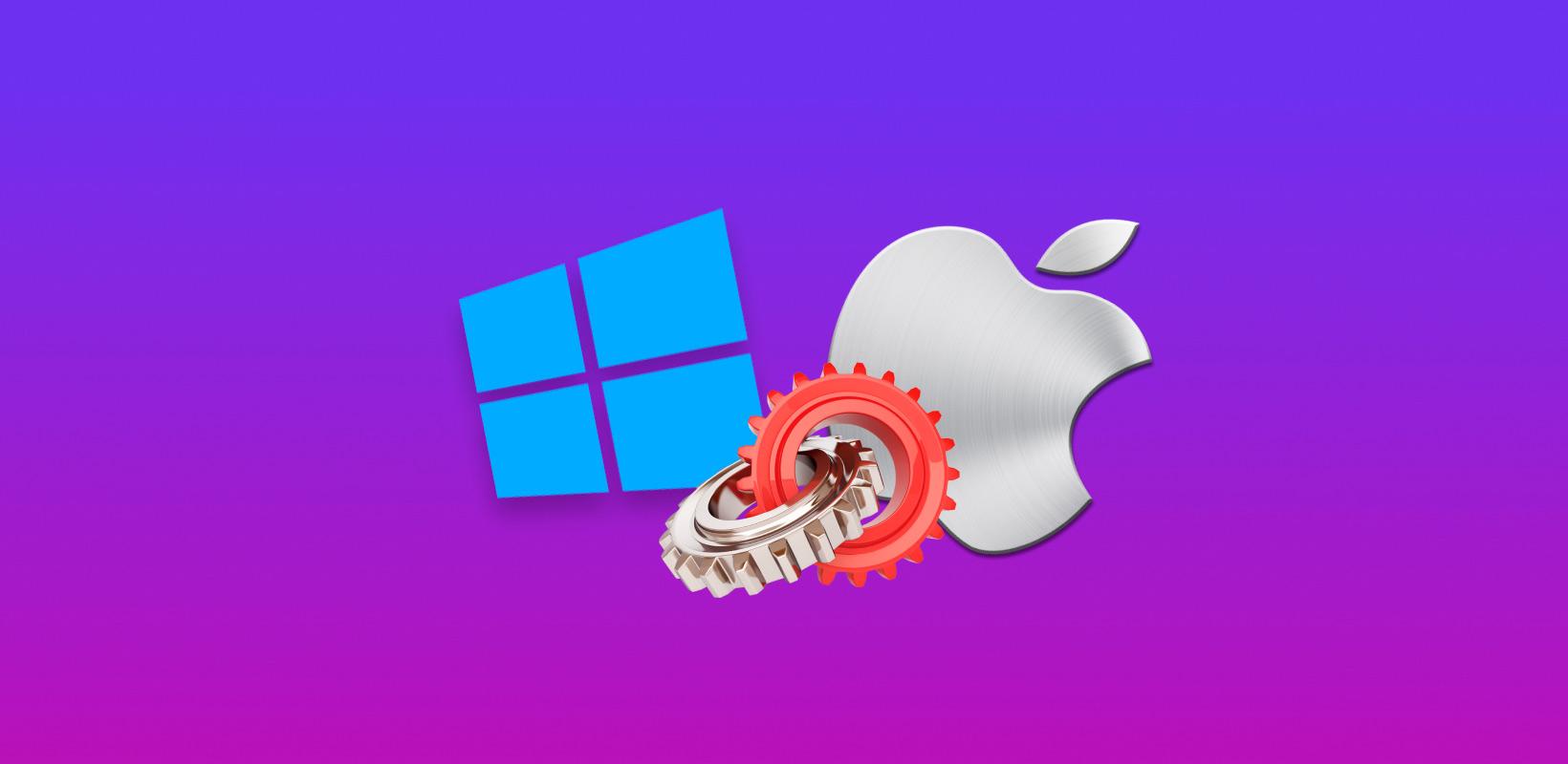 Mac Vs. Pc for Music Production: Customization