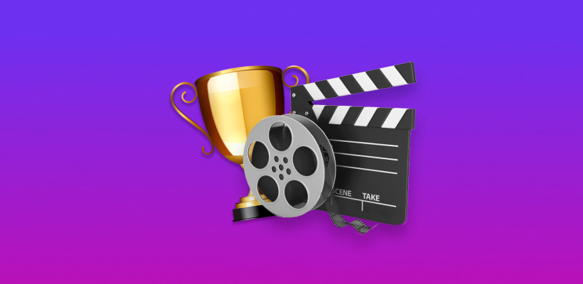 Why Do We Debate the Best Operating System for Video Editing