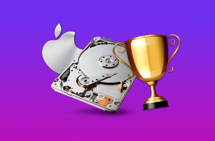 Best Mac Disk Repair Software